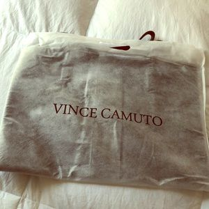 Vince Camuto purse Brand new never used
